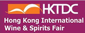 Hong Kong International Wine&Spirits Fair