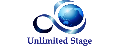 unlimited stage